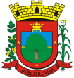 MUNICÍPIO DE JABOTICABA